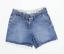 Womens-Boden-Blue-Denim-Shorts-Size-10-L2 thumbnail 1