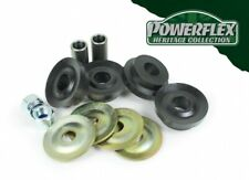 Powerflex Black Front Outer TCA Bushes Ford Sapphire Cosworth 4WD 90/>92