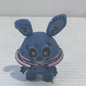 BONNIE-FNAF-FIVE-NIGHTS-AT-FREDDY-039-S-THE-TWISTED-ONES-SISTER-LOCATION-FUNKO-MINI
