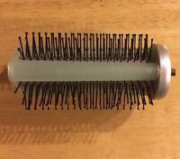 Revo Styler Rotating Hair Brush Replacement Brushes Nylon Nubby