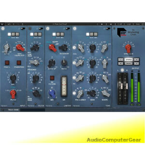 Waves-ABBEY-ROAD-TG-MASTERING-CHAIN-Modular-Audio-Software-Plug-in-NEW