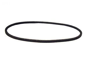 PTO-Deck-Drive-Belt-Fits-02000103-02000103P-490489-R2-156971-M115407-37X56-70-86