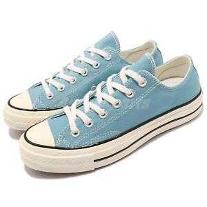 Converse-First-String-Chuck-Taylor-All-Star-70-1970s-OX-Blue-Men-Women-161444C