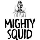 mightysquid