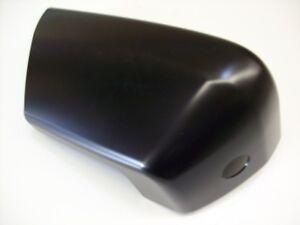 Paragolpes-parachoques-esquina-trasera-derecha-negra-mercedes-G-modelo-ano-02-07