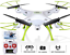 HD-Drone-Remote-Control-Camera-RC-Helicopter-Quadcopter-Shock-Resistant-Toy