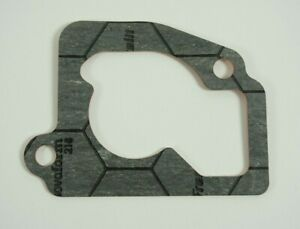 Genuine-GM-Vauxhall-Injection-to-Induction-manifold-gasket-various-90412407