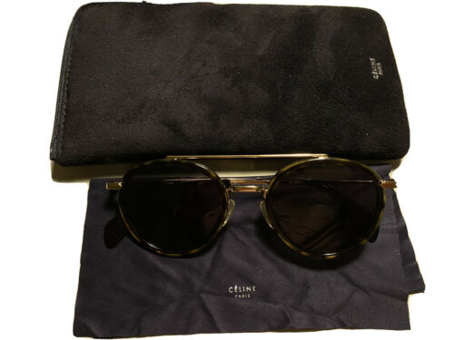 Celine sunglasses Unisex