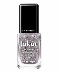 LAKUR-Enhanced-Nail-Color-034-Starstruck-034-by-Londontown-12-mL-NEW-Unopened-16