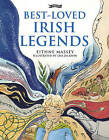 Best-Loved Irish Legends by Eithne Massey (Hardback, 2009)