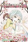Kamisama Kiss, Vol. 3 by Julietta Suzuki (2011, Paperback)