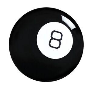 89fe4507208f1 La imagen se está cargando Mystic-8-Bola-Retro-toma-de-decisiones-Magia-