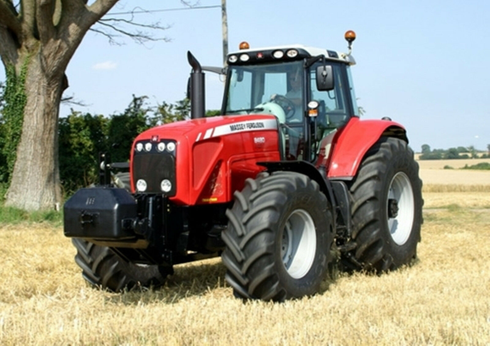 Business office industrial massey ferguson mf 8470 8480 tractor parts manual fandeluxe Choice Image
