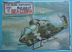 GPM-22-T-American-attack-helicopter-Bell-AH-1T-Sea-Cobra