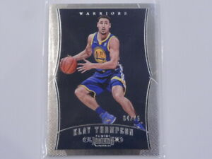 2017-18-PANINI-DOMINION-NO-22-KLAY-THOMPSON-04-75