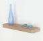 Floating-Wooden-Wall-Shelves-Shelf-Home-Decoration-Display-Unit-With-Fittings thumbnail 10