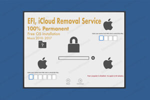 EFI-iCloud-Bios-Unlock-Removal-Service-for-MacBook-Pro-Air-Mac-Mini-Mac-Pro
