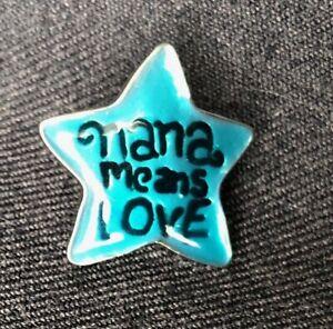 Nana-Means-LOVE-Souvenr-PIN