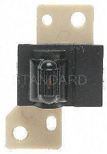 Standard Ignition PDS-158 Power Door Lock Switch
