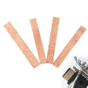 4-pezzi-di-sughero-per-clarinetto-sughero-in-formato-diverso-per-accessori-LFHW