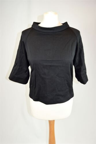 Taille Black Top Osman Black Taille Top M Osman M Black Black Taille Top M Osman Osman YwwIqA4
