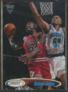1998-99-TOPPS-STADIUM-CLUB-MICHAEL-JORDAN-BULLS-62-A