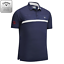 CALLAWAY-PREMIUM-PLAYERS-TOUR-Opti-Dri-GOLF-POLO-SHIRT-NEW-FOR-2020 thumbnail 4