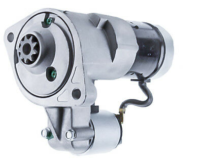 71/_ Anlasser OPEL COMBO Diesel NEU !!! 1.7 D