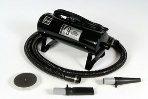 K9-II-High-Power-Dog-Blower-Dryer-The-easy-way-to-dry-your-dog