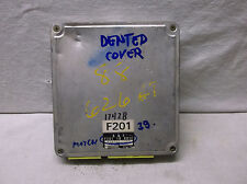 1989..89 FORD PROBE/626  ..ENGINE CONTROL MODULE..ECU..ECM.PCM