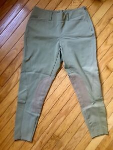 Ariat-Pro-Series-Side-Zip-Breeches-26-209