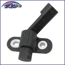Engine Crankshaft Position Sensor For Ford Taurus Mercury Sable 907-762