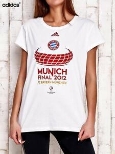 Adidas-Bayern-Munchen-Damen-T-Shirt-2012-Finale-Einzug-Champions-League-Munich