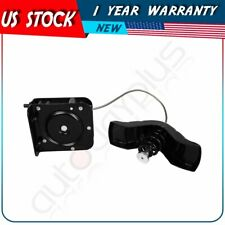 Spare Tire Winch Carrier Hoist For 94 01 Dodge Ram 1500 2500 3500 Pick Up Truck