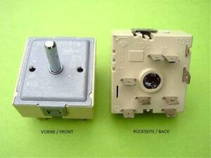 Energieregler-EGO-5057020010-einkreis-links-drehend-steigend
