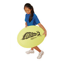 Us Games 24 Monster Disc (colors Vary) on sale