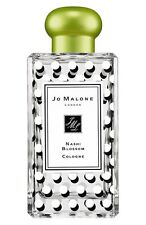 Jo Malone Nashi Blossom Perfume for Women  US Tester - 100ml
