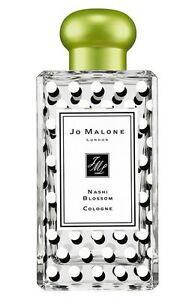 Jo-Malone-Nashi-Blossom-Perfume-for-Women-US-Tester-100ml