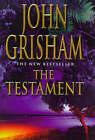The Testament by John Grisham (Hardback, 1999)