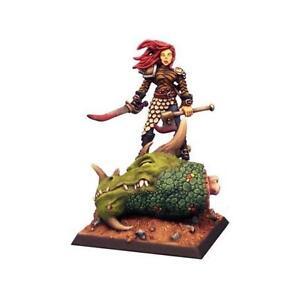 Fenryll-Female-Dragon-Slayer
