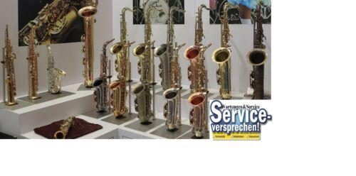 Saxophon YAS YAMATO ALT DESIGN  Saxofon  Saxophon saxófono,saxophone,saxofon