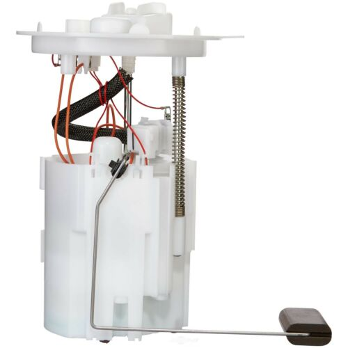 Fuel Pump Module Assembly Spectra SP5132M fits 13-14 Ford Fusion 2.0L-L4