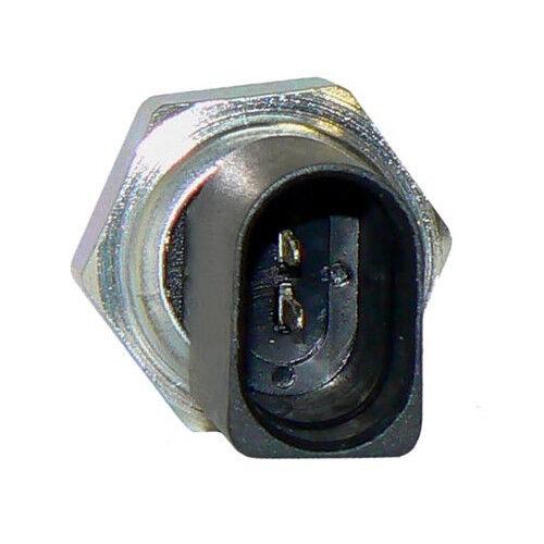 0912058 METZGER Schalter Rückfahrleuchte