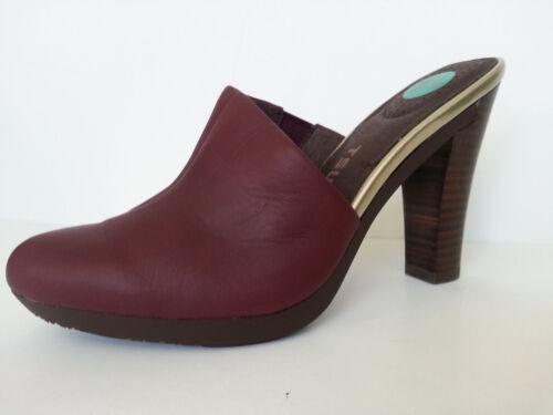 Tsubo scarpe tacco donna Nuove Tattiana piattaforma con qPXwXpO