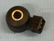KS79 Knock Sensor for Nissan 93-01 Altima, 95-99 Maxima, 91-94 98-01 Sentra