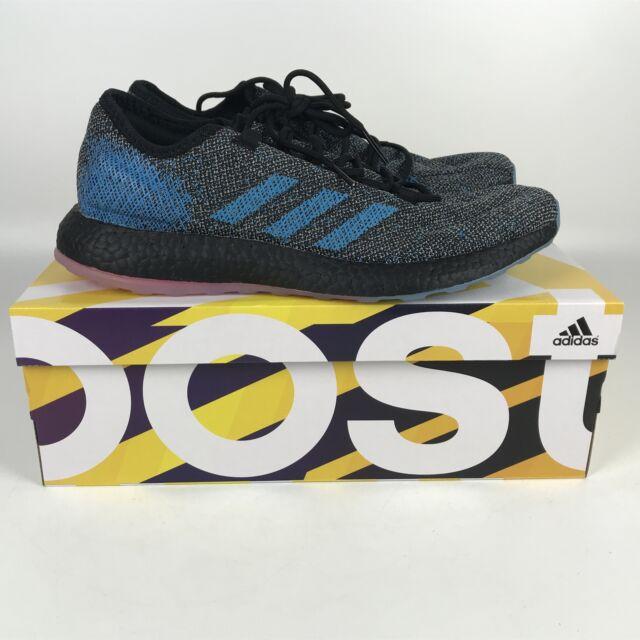 adidas reflective running scarpe