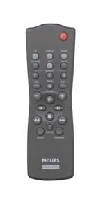 Fernbedienung Handsender RC1683706//01 für Philips 32PF542010-32PF732079-50PF