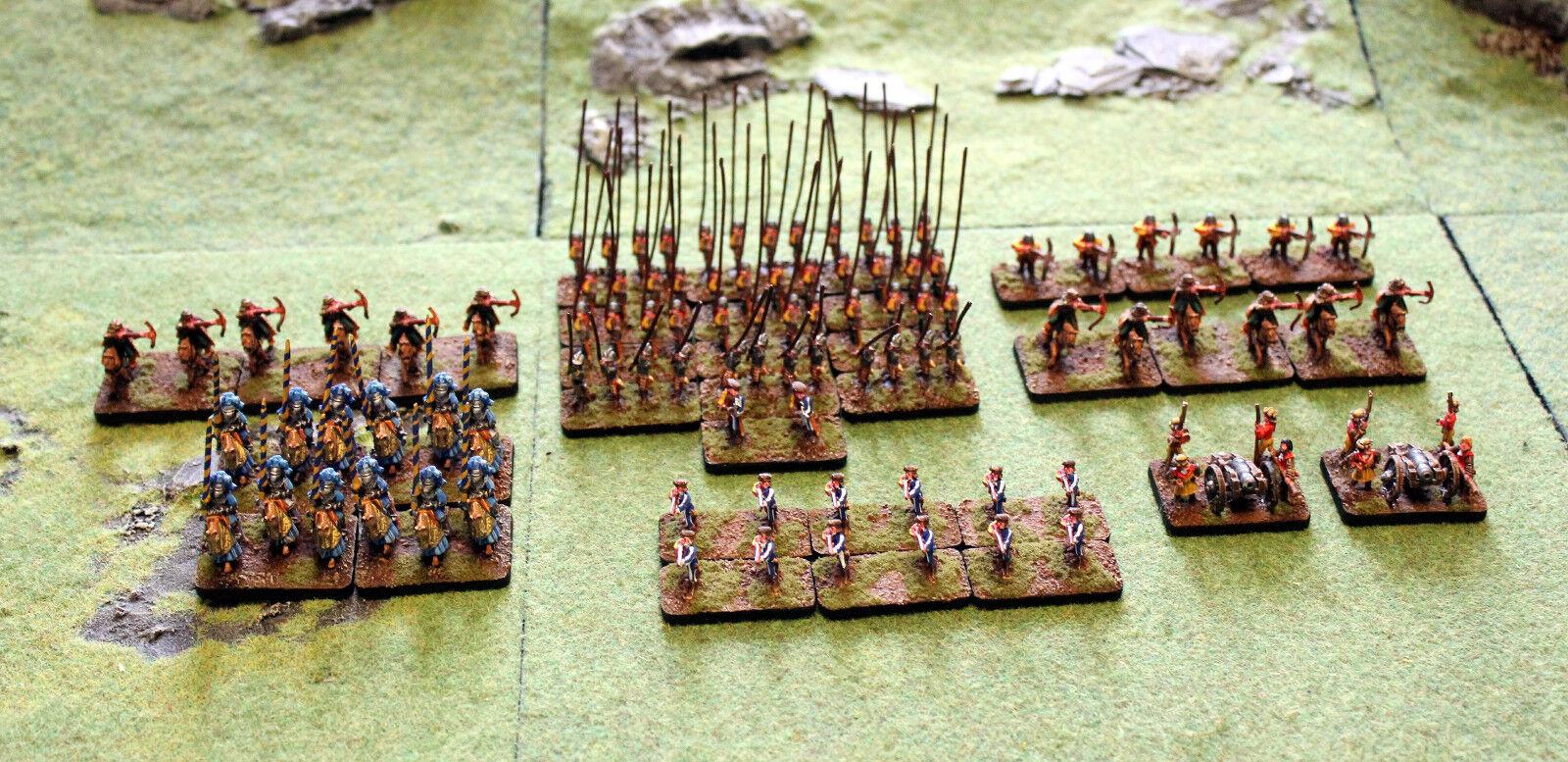 15 renaissance französischen 250 starter armee fur01 furioso lohnt regeln.