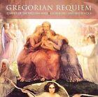 Gregorian Requiem: Chants of the Requieum Mass (CD, Feb-2010, Paraclete)