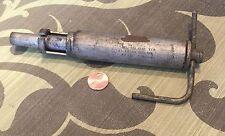 Heli-Coil Winder Winding Tool 542  14-1.25mm Heli coil installer twister
